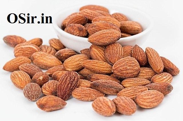 almonds-osir.in badam