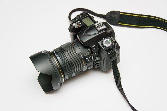 camera kaise chalaye, windows 7 me camera kaise chalaye, dslr camera kaise chalaye, dslr camera kaise use kare, camera chalana sikhe, camera kaise chalate hain, nikon camera settings hindi, , camera setting hindi,
