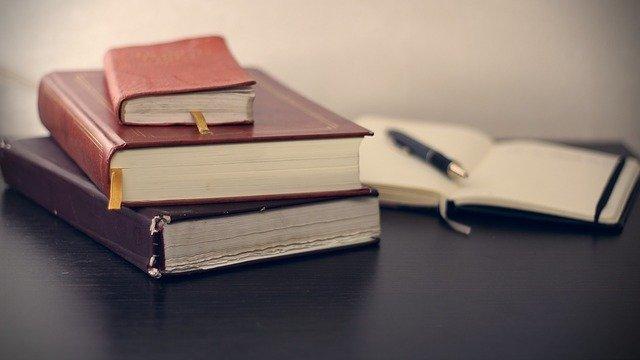 books shiksha education
